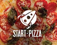 Start Pizza