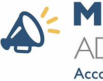 Modern Advocacy Logo