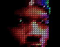 Pixelation Profiles