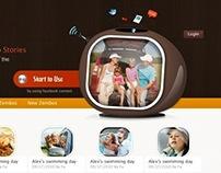 2007-2014 Keng-Fu Chu's UI/UX design
