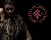 Oliverio & Richter – Branding