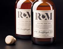RM Rum