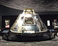 Apollo Exhibit
