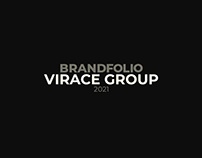 VIRACE GROUP BRANDFOLIO