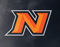 Rebrand: Northern Nets