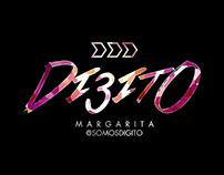 Digito - 2018