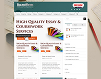 Qualified Writers best academic writing website, Vtech