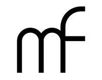 Dr. Michael Frazer Branding