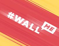 WALL.ME