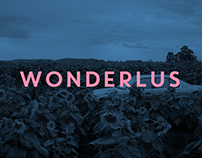 Wonderlus.co.za /