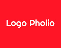 Logo Pholio