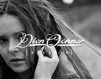 Dion Ochner Série Indians