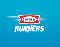 APP Carozzi Runners