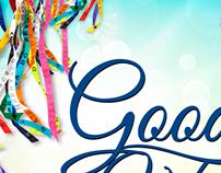 E-mail Marketing Festa CDL 2015