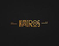 Kairos : Find my Chronotype