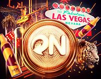 Skol Las Vegas On