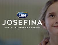 Josefina / Elite