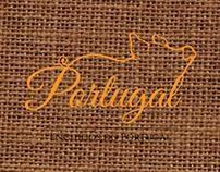Enchidos do Portugal