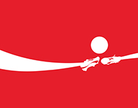 Coca-Cola Soccer Passion