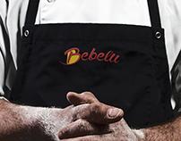 Bebelu - Rebrand