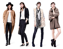 tips-you-need-to-know-before-buy-women-coats