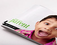 2016 Charlotte Parent Media Kit