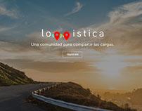 loggistica.com