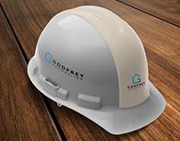 GODFREY REMODELING | Brand Identity/Rebrand