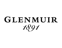 GLENMUIR WEBSITE