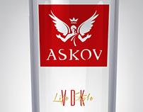 Askov - VDK (Life Style)
