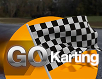 Continental - Video Conti Go Karting