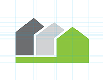 Rethink Public Buildings - Logo
