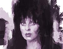 Elvira – Mistress of the Dark