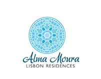 Alma Moura [branding]