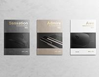 premium catalog am&pm