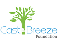 East and Breeze Foundation Logo
