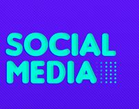 Social Media | Salesiano