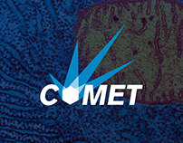 Comet Therapeutics