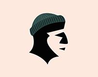 GoodLife - Icon