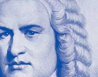 Bach Brandenburg Concertos Album Art