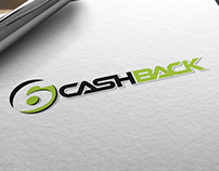 Logo 6 CASHBACK