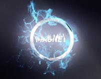 Magnet Logo Ident 2016