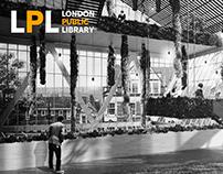 LPL - London Public Library