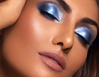 TANN BEAUTY Cosmetics | INDIA.