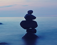 Echilibrul tau