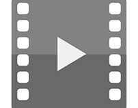 #Portfolio_video_03