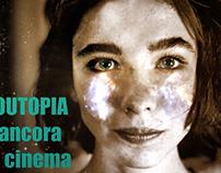 YOUTOPIA FILM