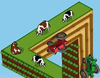 4 Rural