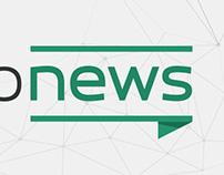 Fiera Milano News - Branding