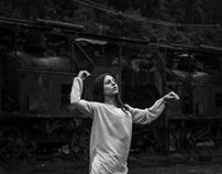 Thaynara Pegoraro | Portrait